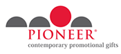 Modern Pioneer Company – Promotional & Corporate Gifts